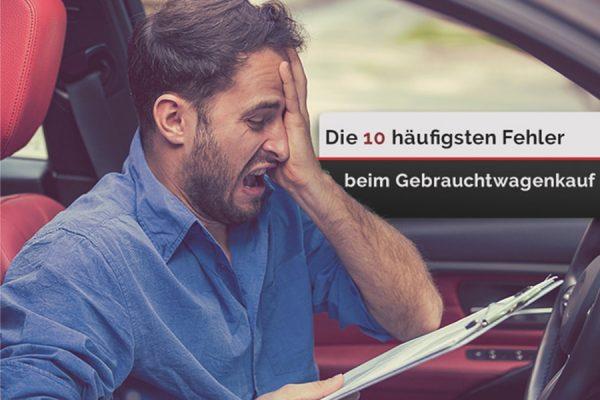 Gebrauchtwagenkauf Gebrauchtwagen kaufen Auto kaufen Bancevic Freiburg