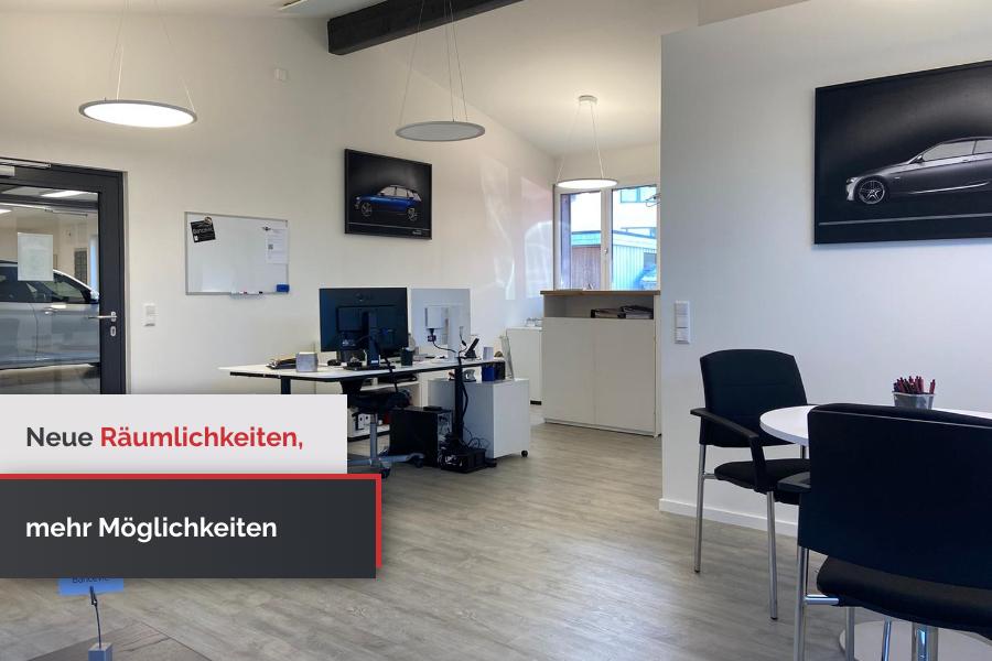 Automobilagentur Bancevic - Gebrauchtwagenankauf und Gebrauchtwagenverkauf - jetzt in Sölden bei Freiburg