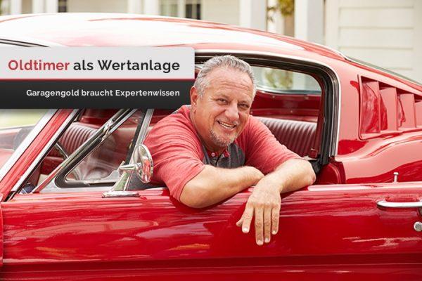 Oldtimer kaufen Auto verkaufen Bancevic Freiburg Gebrauchtwagen