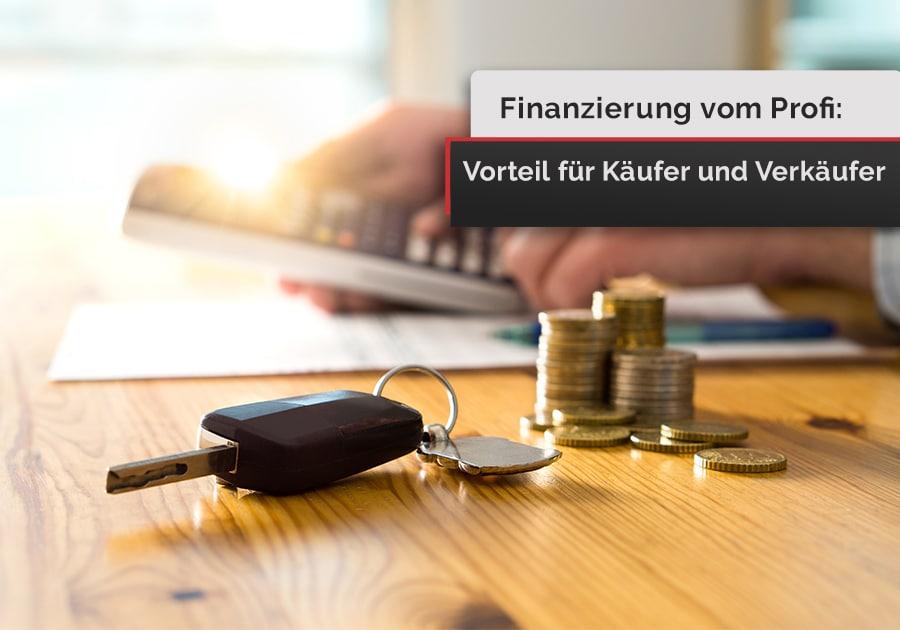 Auto verkaufen Bancevic Freiburg Gebrauchtwagen
